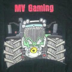MV Gaming
