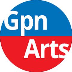GpnArts