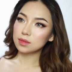 GDIIPA [Makeup Skincare Vlogs]