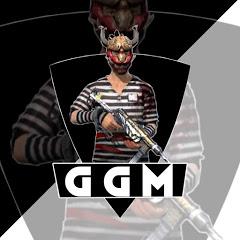 Gaming God Mahakal