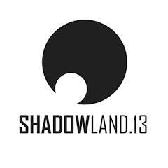 shadowland .13