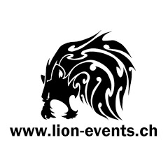 Lion Events And Booking