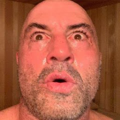 Joe Rogan By Night