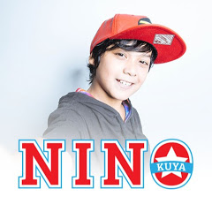 Nino Kuya