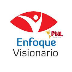 Enfoque Visionario