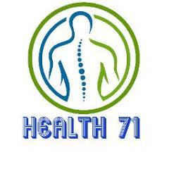 Health 71
