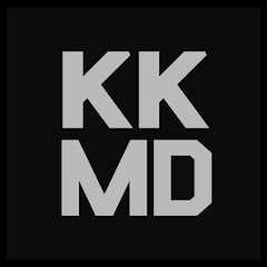 Kevin's Military Channel : KKMD !