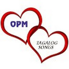 Best OPM Tagalog