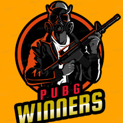 PUBG WINNERS
