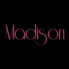 Madison Entertainment