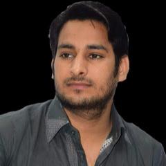 Muhammad Arbaz Official