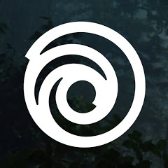 Ubisoft Italia