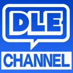 DLE Channel
