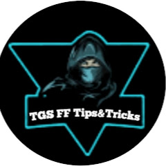 Tgs FF Tips And Tricks