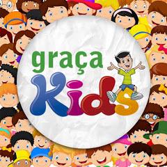 Graça Kids