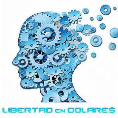 Libertad en Dólares