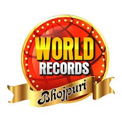 World Records Hit