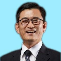 김정기TV