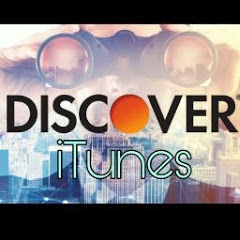 Discover iTunes