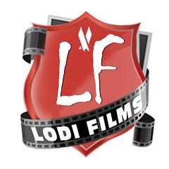 Lodi Films - Hindi Short Films