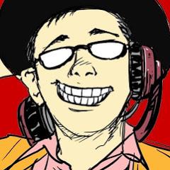 ブンドキの漫画解説チャンネル