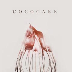 코코케이크
