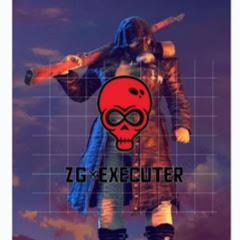 Executer
