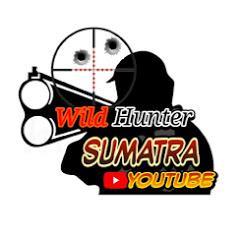 WILD HUNTER SUMATRA