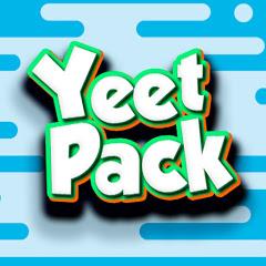 Yeet Pack