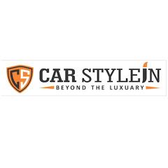Car Stylein