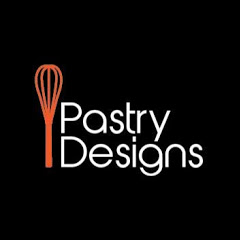 Pastry Designs