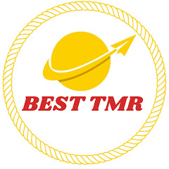 Best Tamil Movie Review