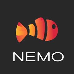 Nemo Gaming