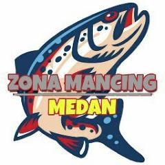 ZONA MANCING MEDAN