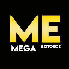MEGA EXITOSOS