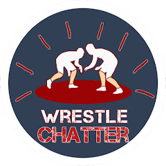 Wrestle Chatter
