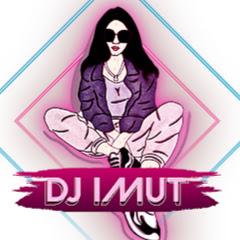 DJ IMUT