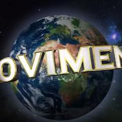 Movimento Mites