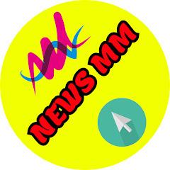NewsMM Ec