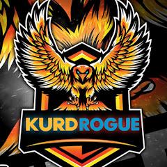 KURD_ ROGUE