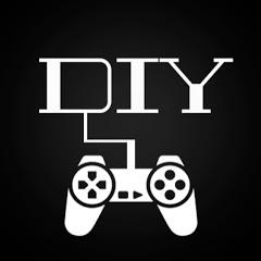 Play To DIY