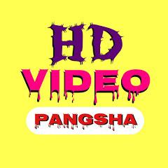 HD VIDEO PANGSHA
