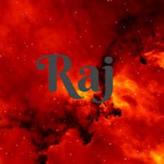 Raj Gib