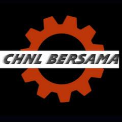 CHNL BERSAMA