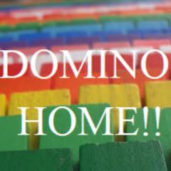 Domino Home