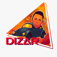 Dizar
