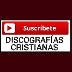 DiscografiasCristianas