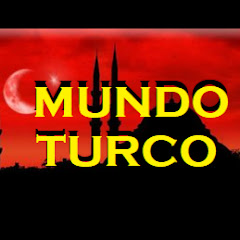 MUNDO TURCO