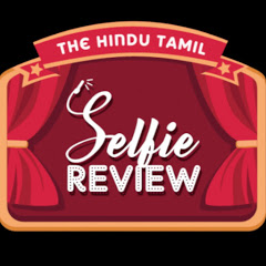 Selfie Review