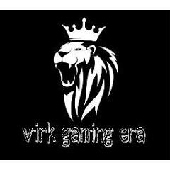 Virk's Gaming era